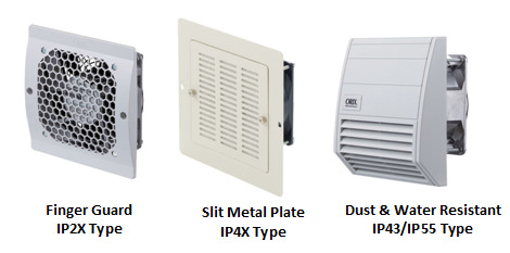 Enclosure fan modules types and IP ratings.png