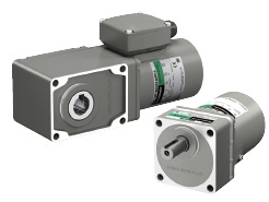 K2S series lead wire type and terminal box type AC gearmotors.jpg