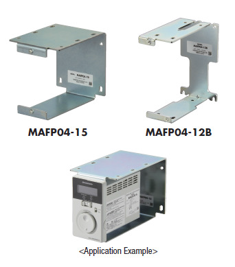 BMU driver mounting bracket example.png