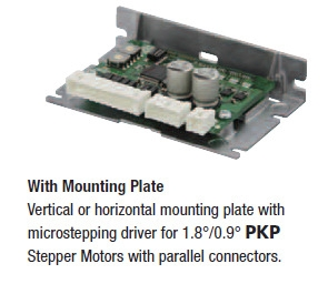 PKP series board with mounting plate type driver.jpg